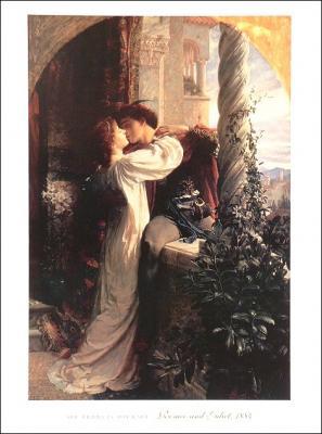 <h3>El pecado de mis labios(PRB I)</h3>